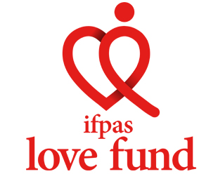 IFPAS LOVE FUND