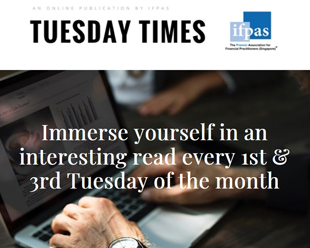 TUESDAY TIMES